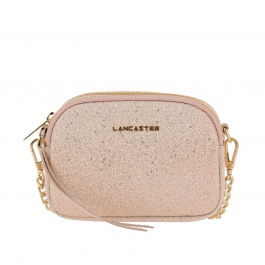 Mini bag Lancaster Paris 519-22