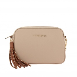 Mini bag Lancaster Paris 573-79