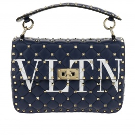 Mini bag Valentino Garavani