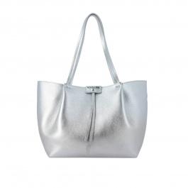 0fe445e87520 Patrizia Pepe. Shoulder Bag Women ...