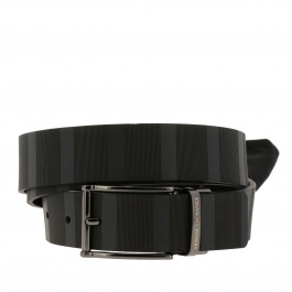 Ceinture Armani Exchange 951176 9P180
