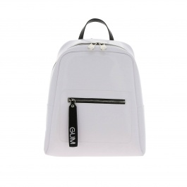 Backpack Gum ZN 1763 CAPITAL GUM