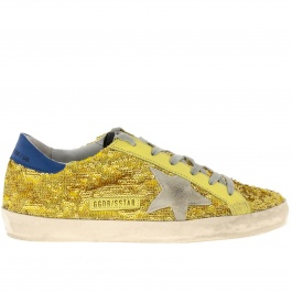 Sneakers Golden Goose G34WS590 O13