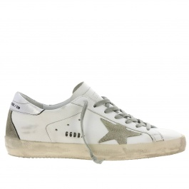 Sneakers Golden Goose GCOMS590 W77