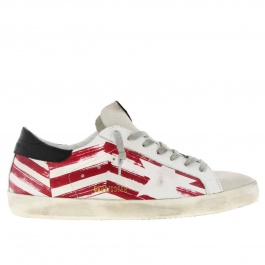 Sneakers Golden Goose G34MS590 N37