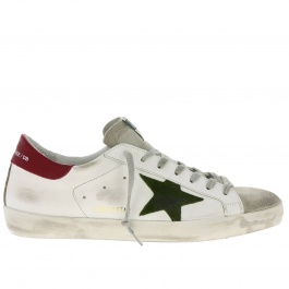 Sneakers Golden Goose G34MS590 N14