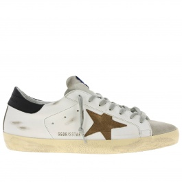 Sneakers Golden Goose G34MS590 N12