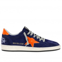 Sneakers Golden Goose G34MS592 S3