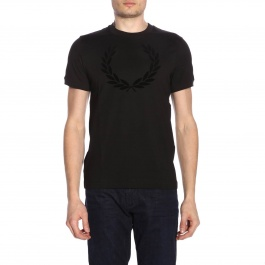 Camiseta Fred Perry M5591