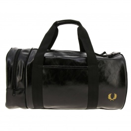 Bolso Fred Perry L3330