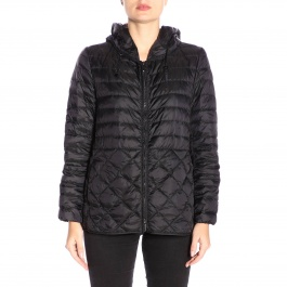 Chaqueta Max Mara The Cube