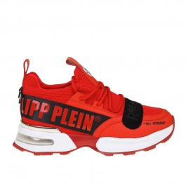Sneakers Philipp Plein MSC1892 PXV056N