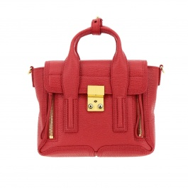 Mini sac à main 3.1 Phillip Lim AC00 0226 SKC