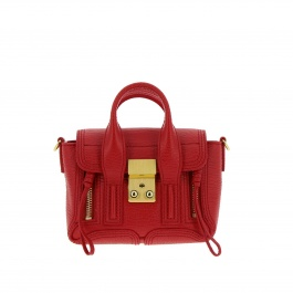 Mini bag 3.1 Phillip Lim AP18 B123 SKC