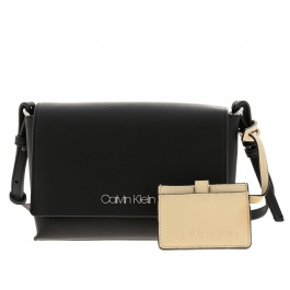 Mini bag Calvin Klein K60K604818