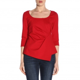 Top Hanita HM1755 2229