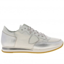 Sneakers Philippe Model TRLD WM04