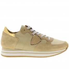 Sneakers Philippe Model THLD XM14