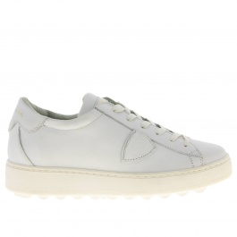 Sneakers Philippe Model VBLD V013