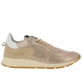 Sneakers Philippe Model NTLD M001