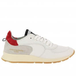 Sneakers Philippe Model NTLD WW11