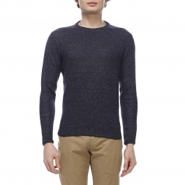 Pullover ISAIA MG7650 Y0229