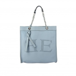 Shoulder bag Ermanno Scervino D343S443 MZK