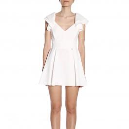 Elisabetta Franchi 2019 Shop online - Giglio.com 61b81ab1381