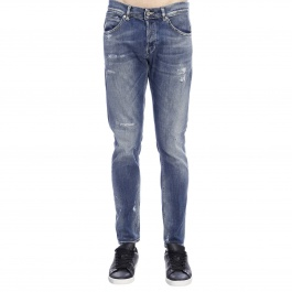 Jeans DONDUP UP232 DS0229U