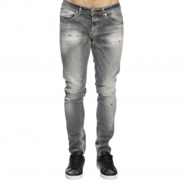 Jeans Dondup UP232 DS0168U