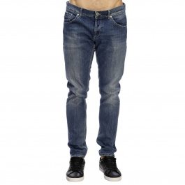 Jeans DONDUP UP424 DS0050U