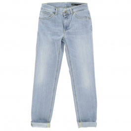Jeans Dondup BP217 DS0112B