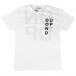T-shirt Dondup BS115 JE138