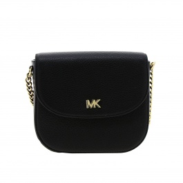 Mini bag Michael Michael Kors 32S8GF5C0L