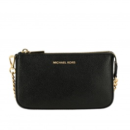 Mini bag Michael Michael Kors 32F7GFDW6L