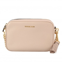 Mini bag Michael Michael Kors 32F7GGNM8L