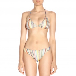 Swimsuit Missoni Mare MMP00089 BR001K