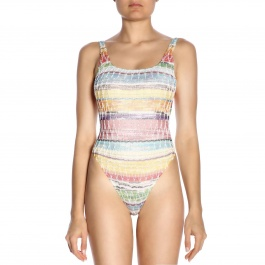 Bademode MISSONI MARE MMP00031 BR001Q