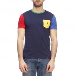 Lauren T Polo Ralph Shirt Shirt Lauren T Shirt Polo Ralph T Polo 8vnOmwyN0P