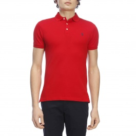 T-shirt Polo Ralph Lauren 710541705