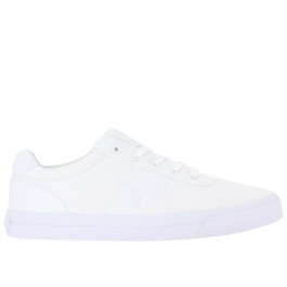 Sneakers Polo Ralph Lauren 816176919