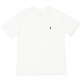 T-shirt Polo Ralph Lauren Boy 323674984