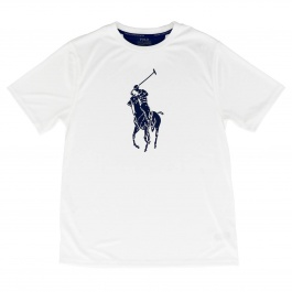 T-shirt Polo Ralph Lauren Boy 323702745