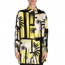 Chemise Fausto Puglisi FRD6218 P0340