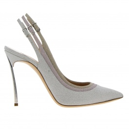 Court shoes Casadei 1G668M100MY742EV6