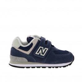 Zapatos New Balance IV574GV