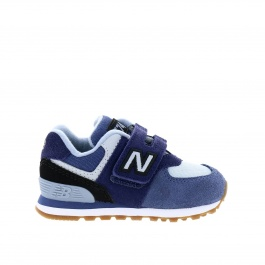 Zapatos New Balance IV574MLA