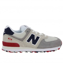 Zapatos New Balance PC574UJD