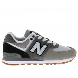 Zapatos New Balance PC574MLB