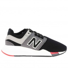 鞋履 New Balance PH247FB